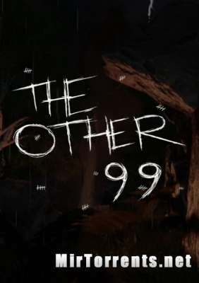 The Other 99 (2016) PC
