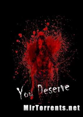 You Deserve (2016) PC