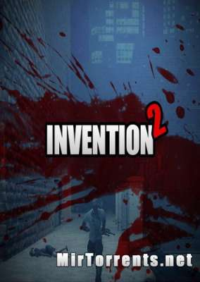 Invention 2 (2016) PC