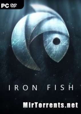 Iron Fish (2016) PC