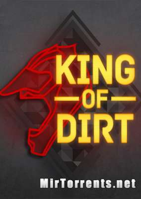 King Of Dirt (2017) PC