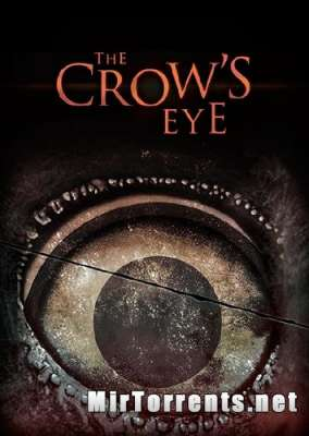 The Crows Eye (2017) PC