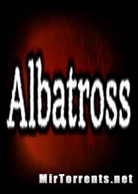 The Albatross (2017) PC