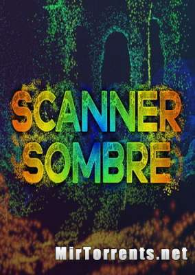 Scanner Sombre (2017) PC