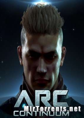 ARC Continuum (2017) PC