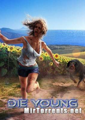 Die Young (2017) PC