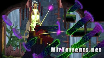Sundered Eldritch Edition (2017) PC