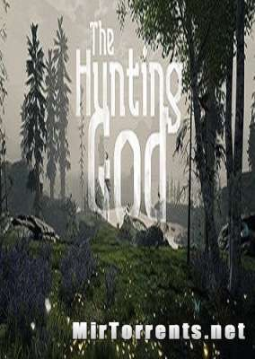 The Hunting God (2017) PC