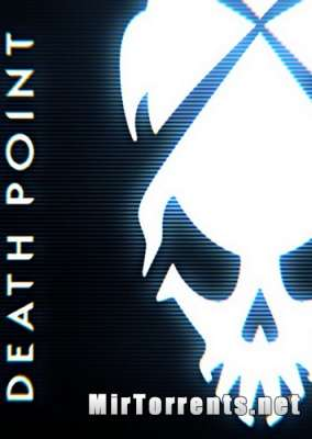 Death Point (2017) PC
