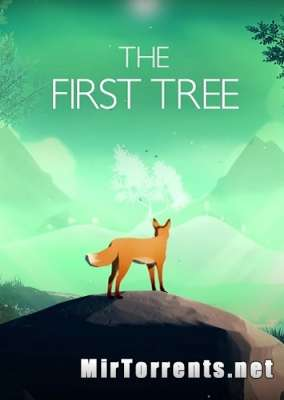 The First Tree (2017) PC