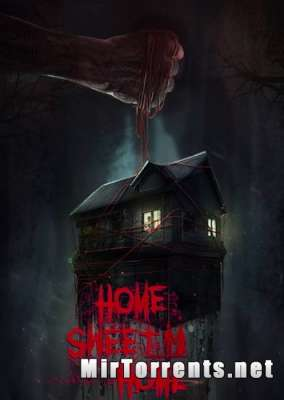 Home Sweet Home (2017) PC