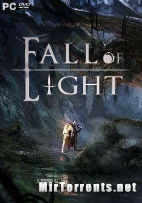 Fall of Light (2017) PC