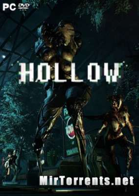 Hollow (2017) PC