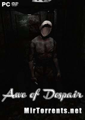 Awe of Despair (2017) PC