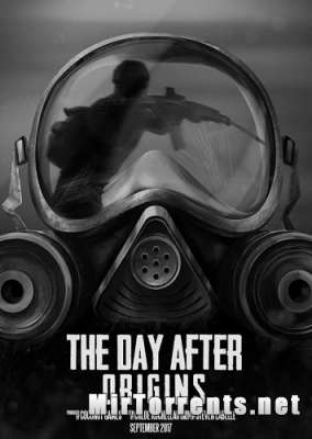The Day After Origins (2017) PC
