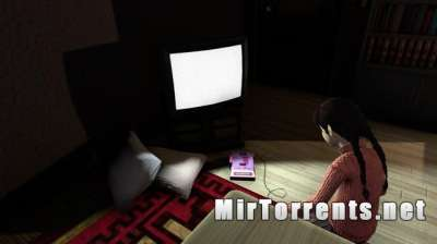 YUMENIKKI -DREAM DIARY- (2018) PC