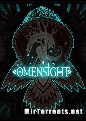 Omensight (2018) PC