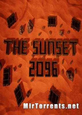 The Sunset 2096 (2018) PC