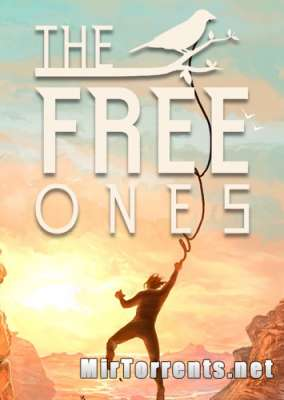 The Free Ones (2018) PC