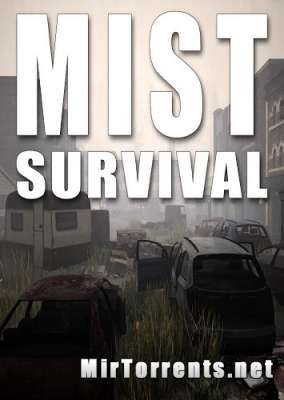 Mist Survival (2018) PC