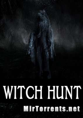 Witch Hunt (2018) PC