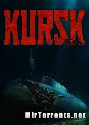 Kursk Collectors Edition (2018) PC