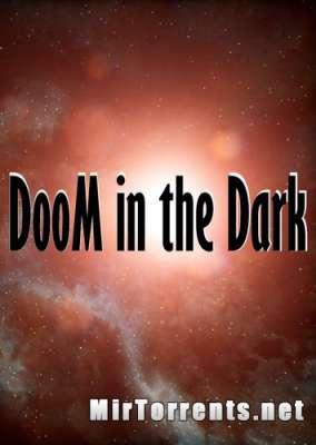 DooM in the Dark (2019) PC