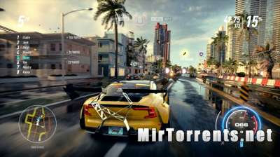Need for Speed Heat (2019) PC